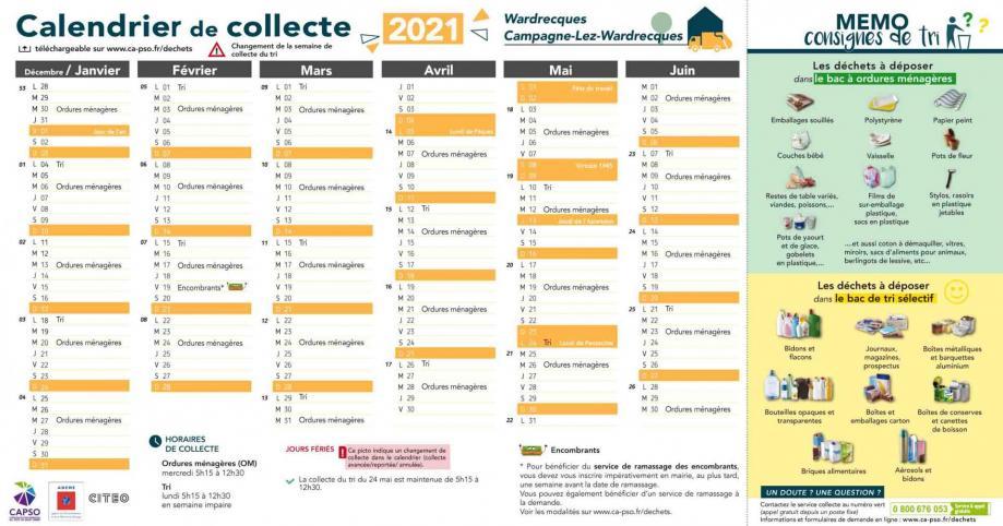 Campagne collecte 2021 1