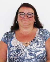 Christelle macrez