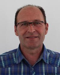 Christophe Merlier