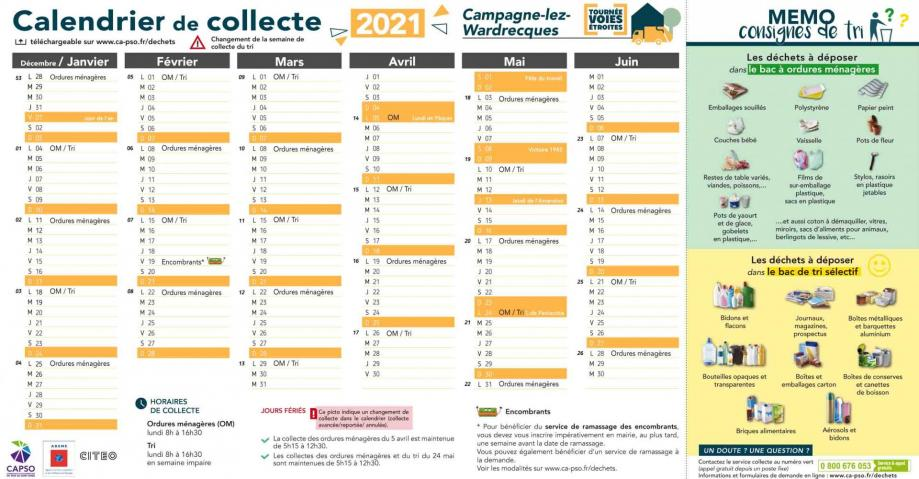 Clw pc collecte 2021 1