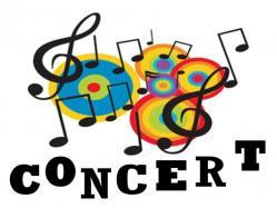 Concert 111