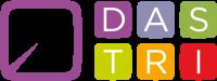 Dastri logo rvb hd4
