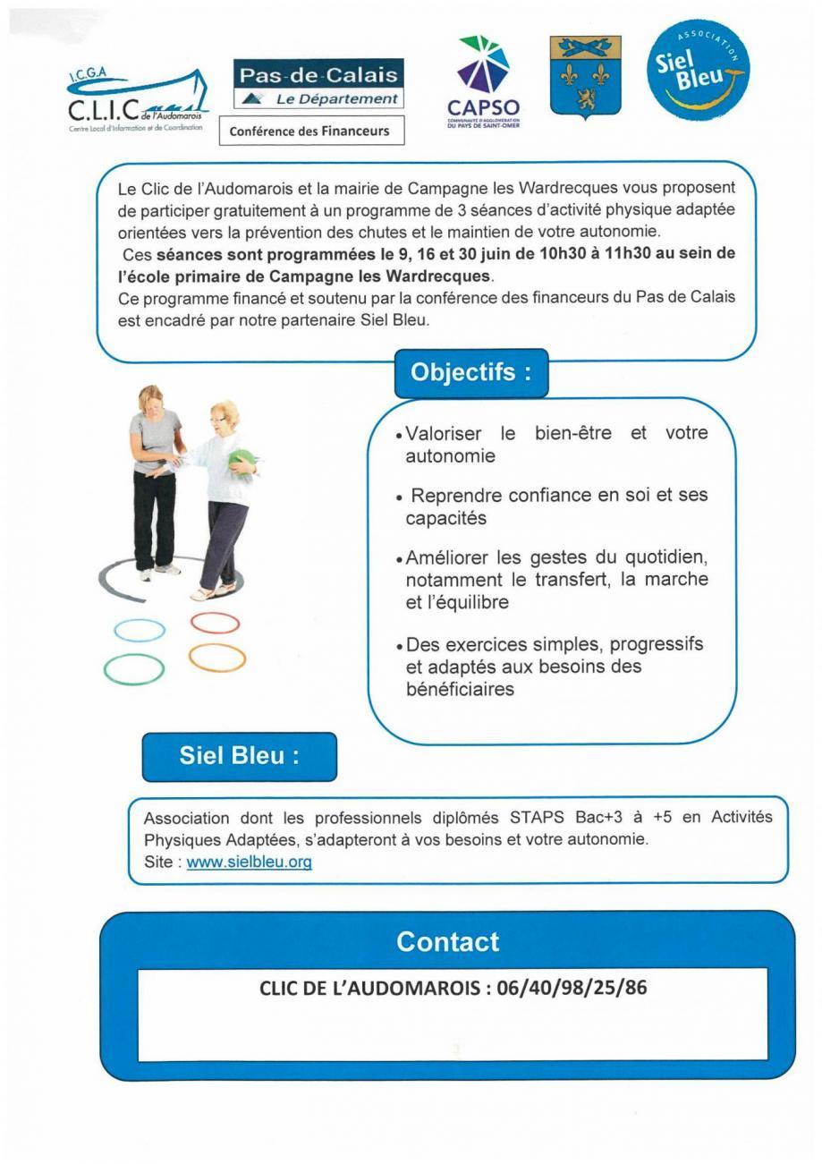 Document140216
