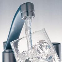 Lacleweb - Eau robinet