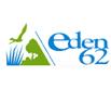 Eden 62 espaces departementaux naturels du pas de calais listitem