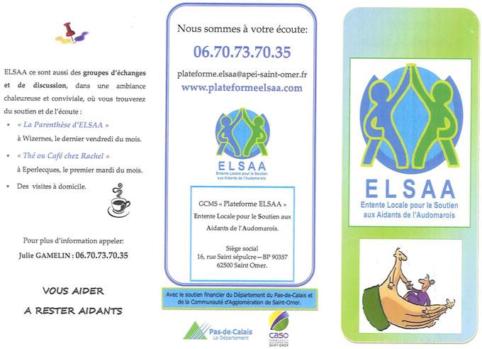 Elsaa 2