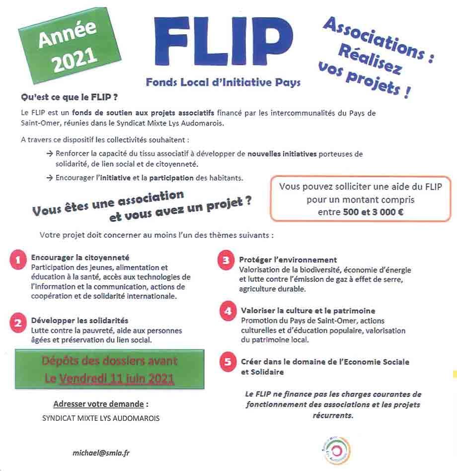 Flip 01