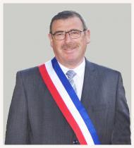 Gilles thorel