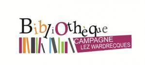 Imgbibliotheque logo