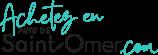 Logo achetez en pays de saint omer