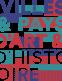 Logo vpah tricolore