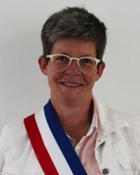 Marie cleenewerck 3eme adjointe 2