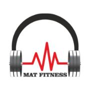 Mat fitness
