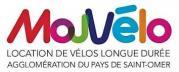Mouvelo