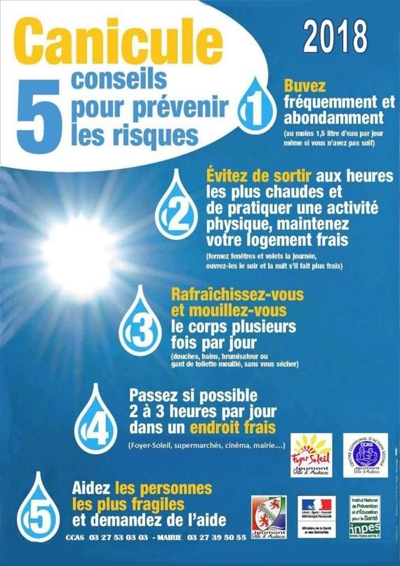 Plan canicule 2018 570x805